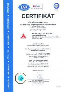 agricom_certifikat_1