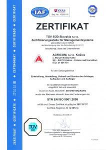 agricom_certifikat_2
