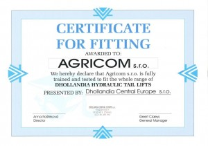 agricom_certifikat_3